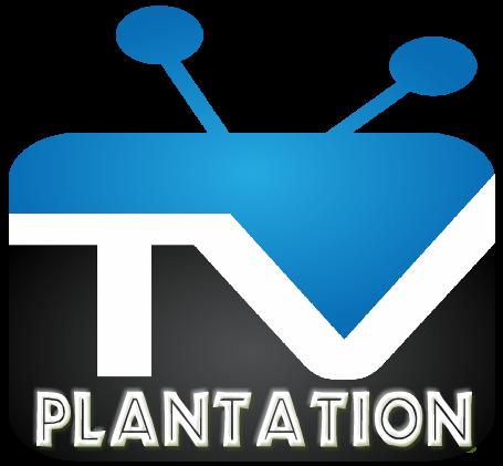 TV Plantation