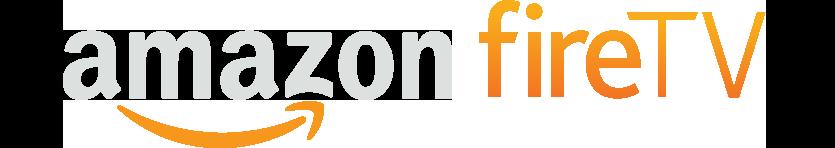 Download TV Plantation Amazon Firestick